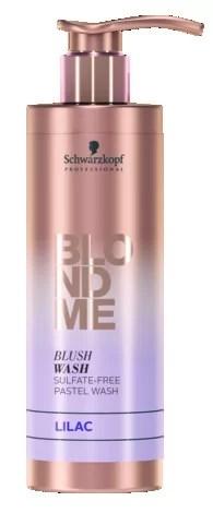 BM_Blushwash_Lilac
