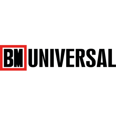 bm-universal