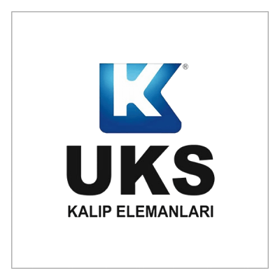UKS Logo