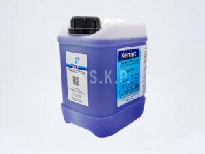 kemet-25-lt-elmas-nemlendirici-lepleme-sivilari-2