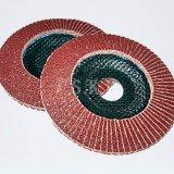 Nora Flap Disk Zımparalar 1