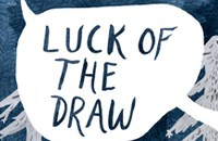 Luck of the Draw – seminar