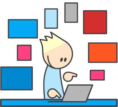 kontakt skræntskov illustration animation københavn
