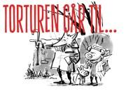 tegneserie folketingsvalg skræntskov
