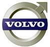 Skraplacze Volvo