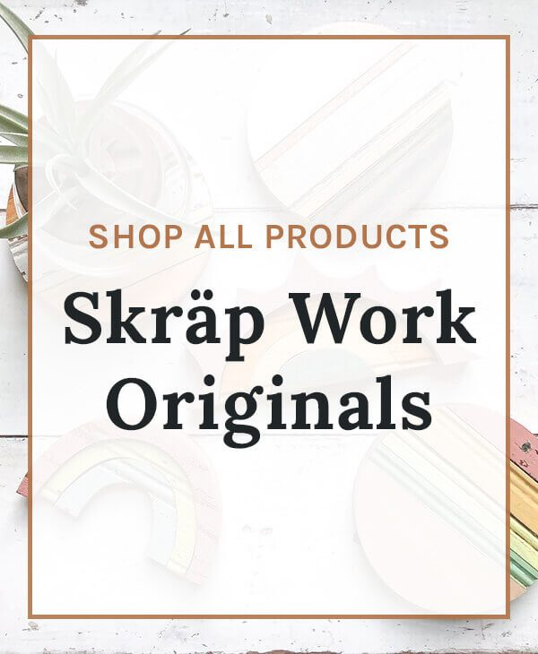 Shop SkrapWork Originals