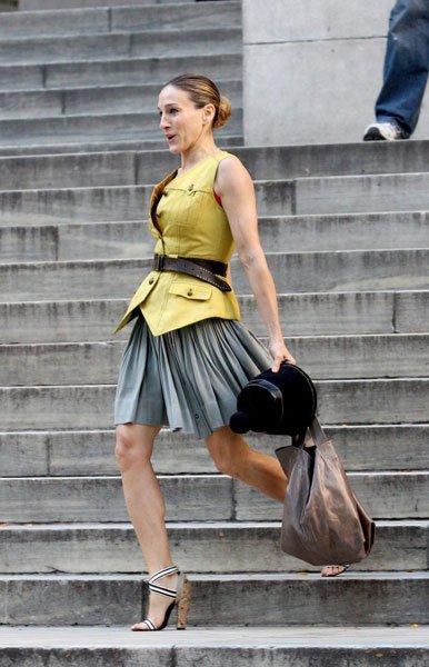 Sarah-Jessica-Parker-Latest-Shoe-Collection-2014-12