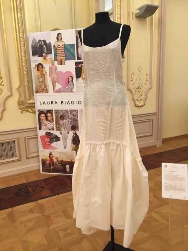 La Moda Italiana_14