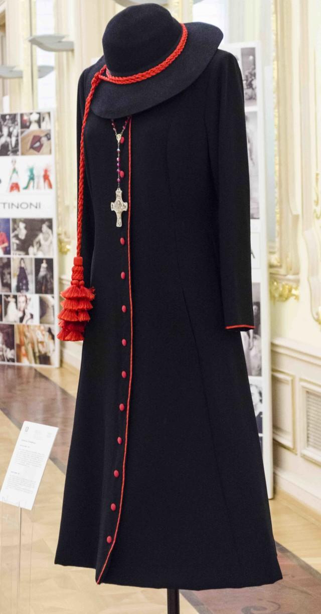La Moda Italiana_9