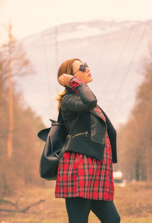Mama_style_6
