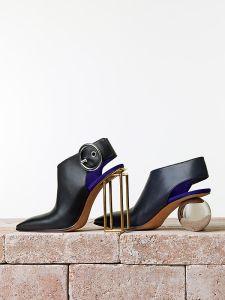 celine_summer_2014_shoes_2