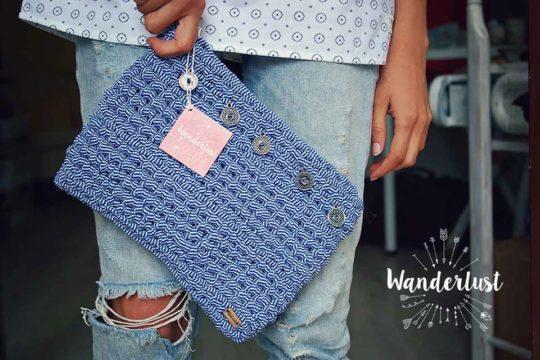 Wanderlust_Bag_8