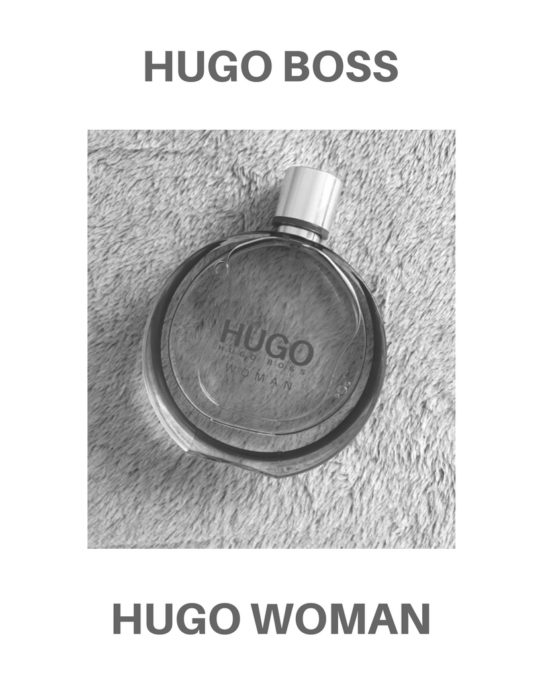 My_Hugo_1