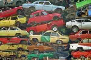 Kategorie Autowelt