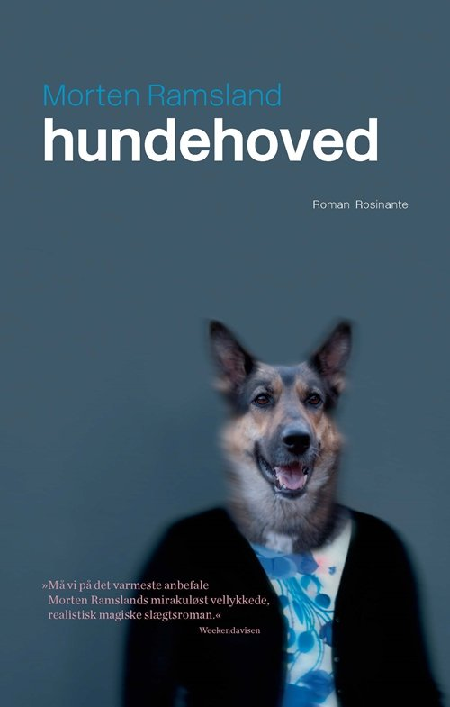 hundehoved_359004