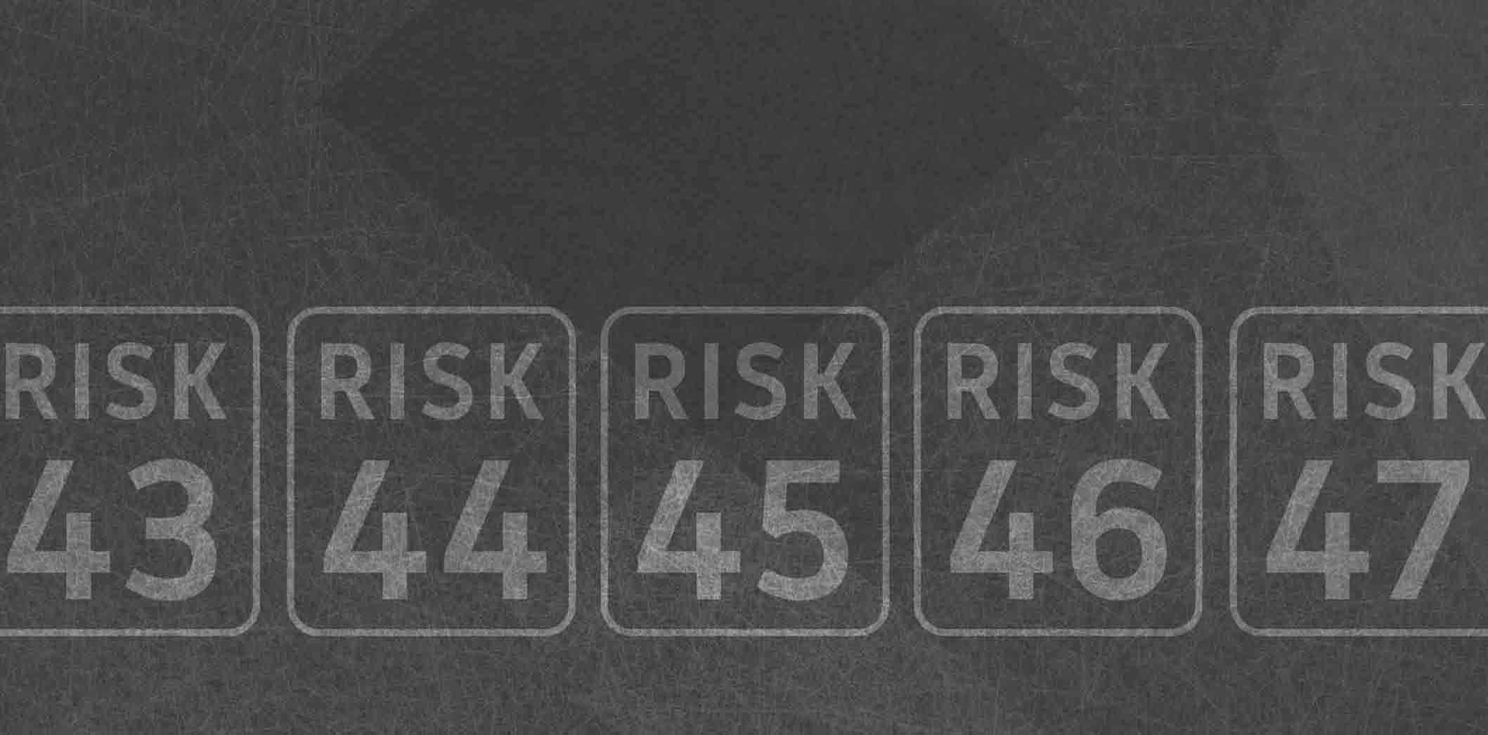 Risk Tolerance Skrobonja Financial Group