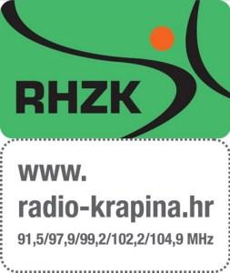 logo-rhzk