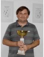 MK Mirko Raljić