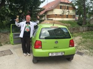 Zoran Zelenika
