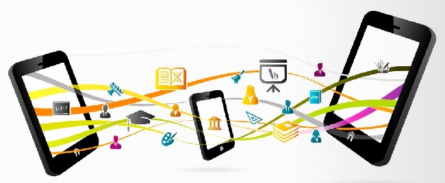 responsive e-learning