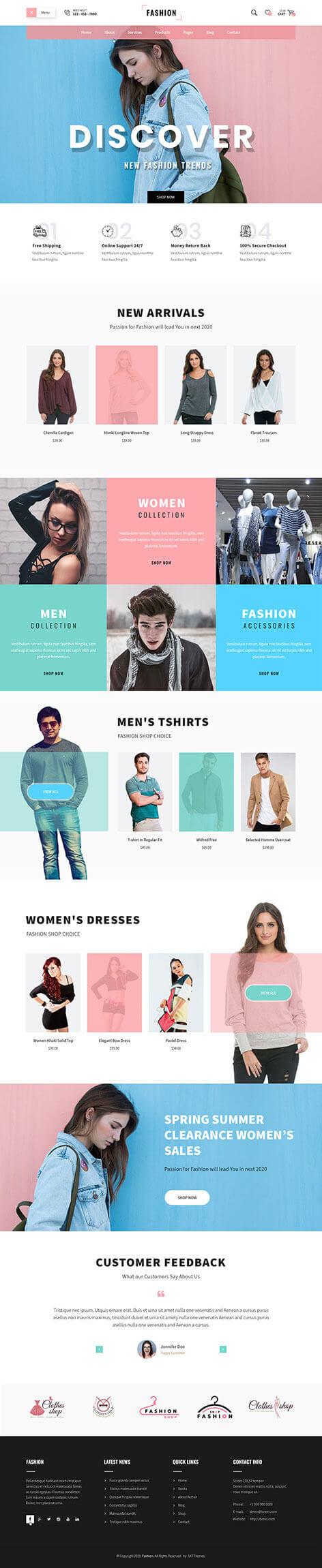 Ele Fashion