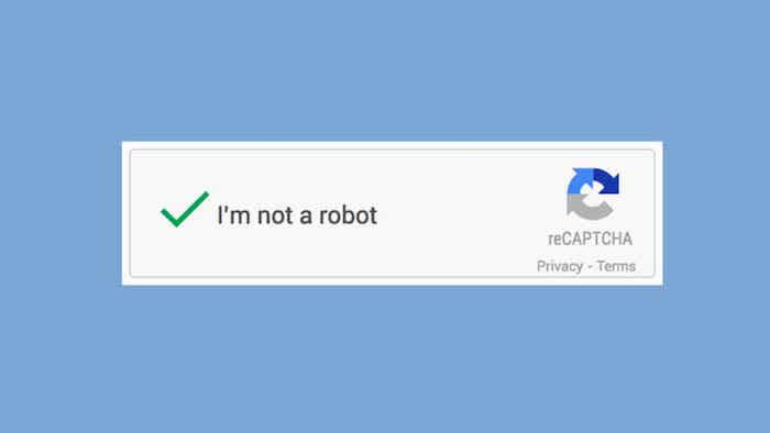 CAPTCHAs to Protect Your WordPress Site
