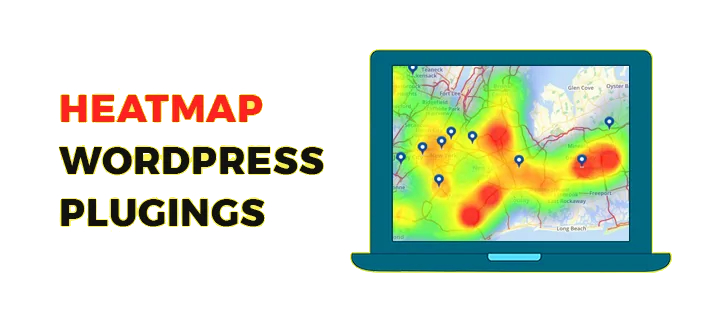 heatmaps for WordPress plugins