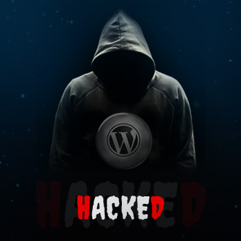 help for wordpress site hacked