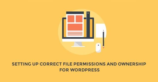 file-permission