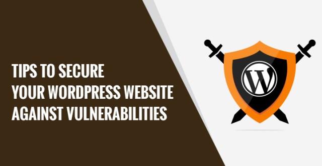 secure-wp