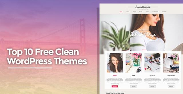 blog-banner-clean