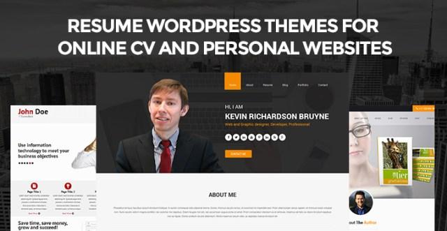 resume-banner