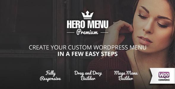 HeroMenu_Preview