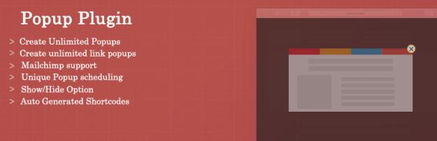 banner-772x250(7)