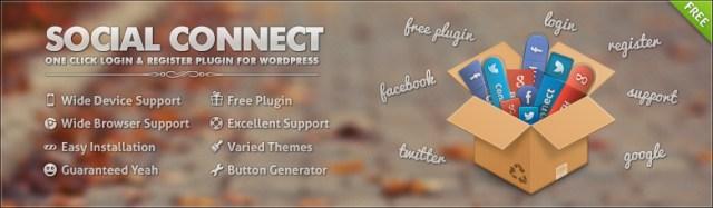 social-connect-wordpress-plugins