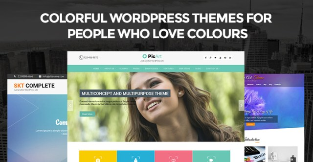colorful-wordpress-themes