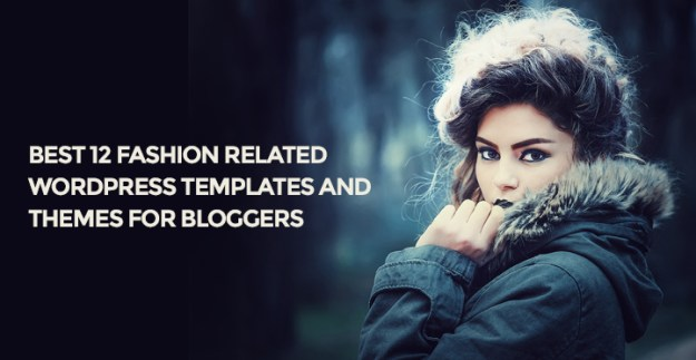 fashion-wordpress-themes