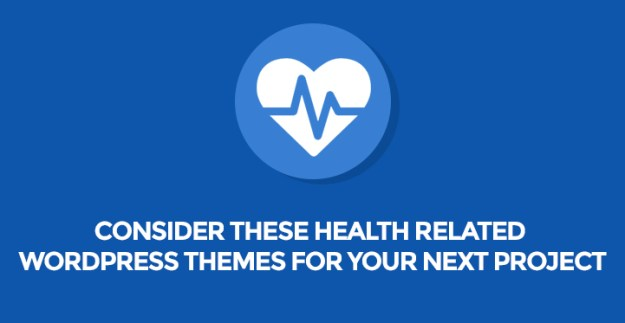 health-wordpress-themes
