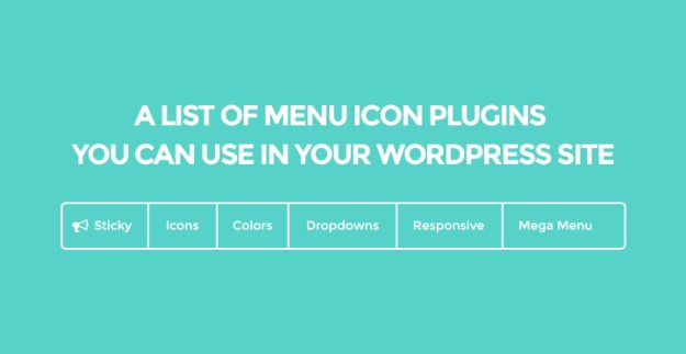 menu-icon-plugin-wordpress