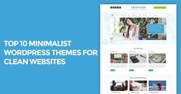 minimalist-wordpress-themes