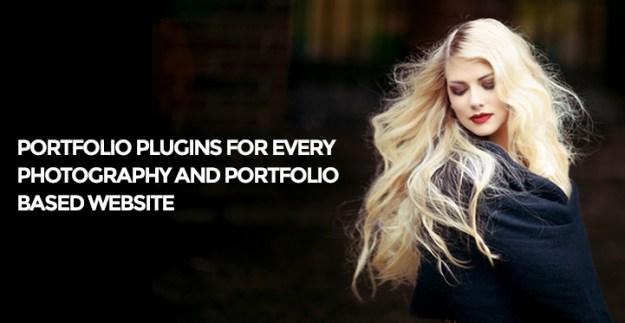 portfolio-plugins