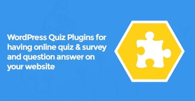 quiz-plugins
