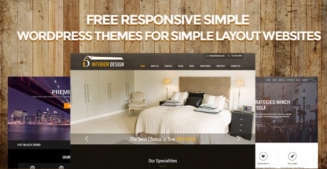 responsive-wordpress-themes