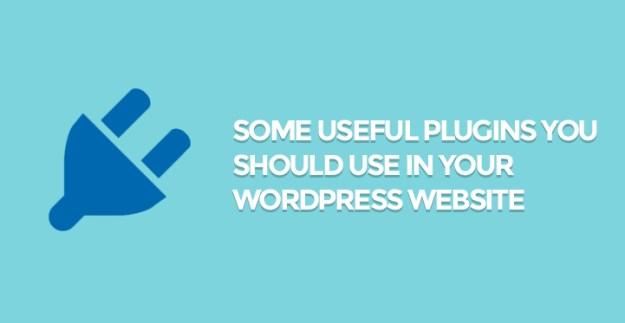 useful-wordpress-plugins