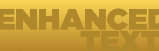 banner-772x250(1)