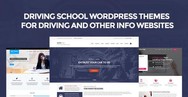 drivingschool-banner