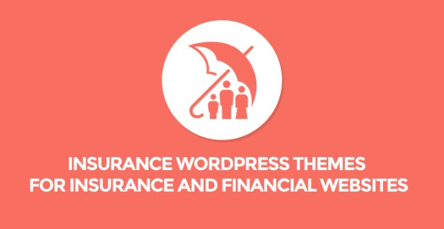 insurance-banner