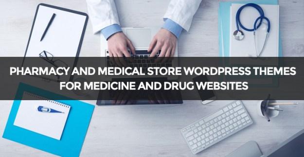 pharmacy-banner