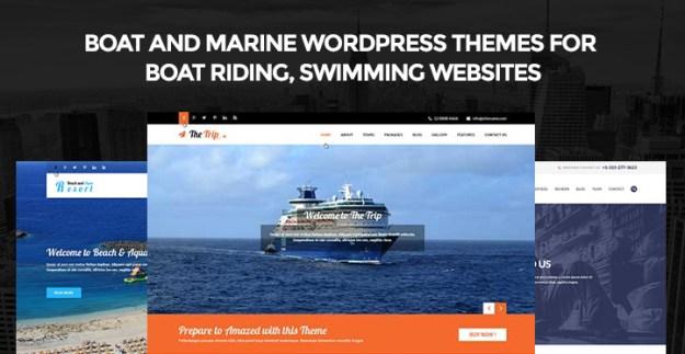 boat-banner