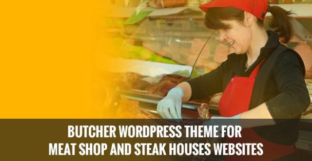 butcher-banner
